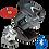 Thumbnail: Gryphon I GBT4100