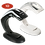 Thumbnail: Heron HD3100