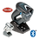 Thumbnail: Gryphon I GBT4400 2D