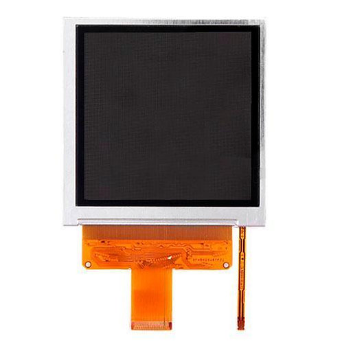 Дисплей цветной для Motorola МС3090