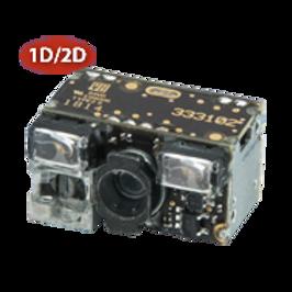 DE2011-DL Scan Engine