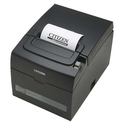 Принтер Citizen CT-S310II
