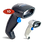 Thumbnail: QuickScan I QD2100