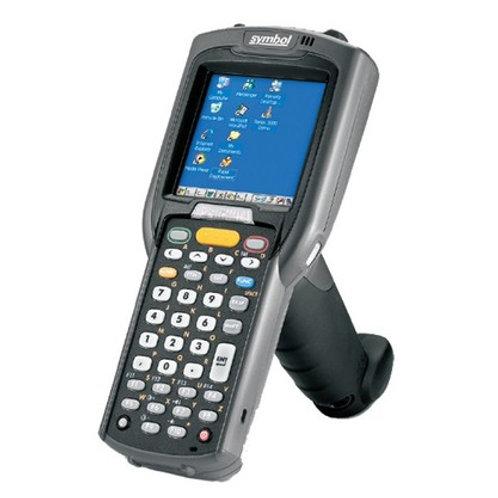 Терминал сбора данных Motorola Symbol MC3090-G