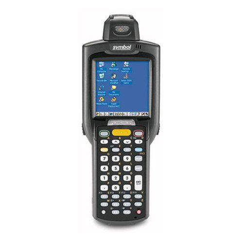 Терминал сбора данных Motorola Symbol MC3090-R
