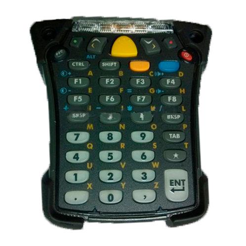 Клавиатура 38 клавиш для Motorola MC9090-S