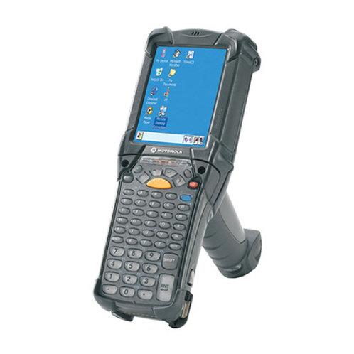 Терминал сбора данных Motorola Symbol MC9090-G