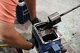 compressor repair 3.jpg