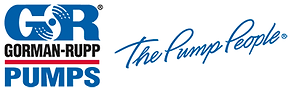 Gorman Rupp Logo.png