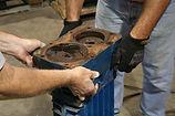 compressor repair 1.jpg