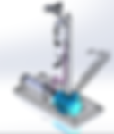 SolidWorks SRZS447.PNG