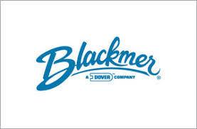Blackmer Logo.jpg