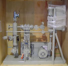 Butadiene Compressor Package.jpg