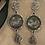 Thumbnail: Botanical Pendants - Jewelry Lanyard
