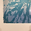 """Thumbnail: """"Born of Water"""", 1980, Signed Lithograph 