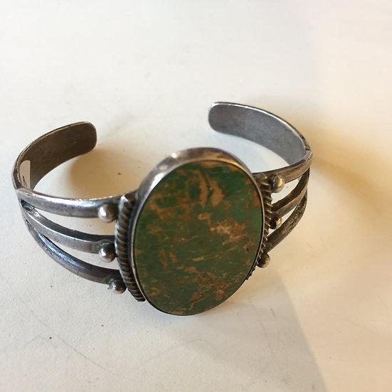 CV09 - Bracelet