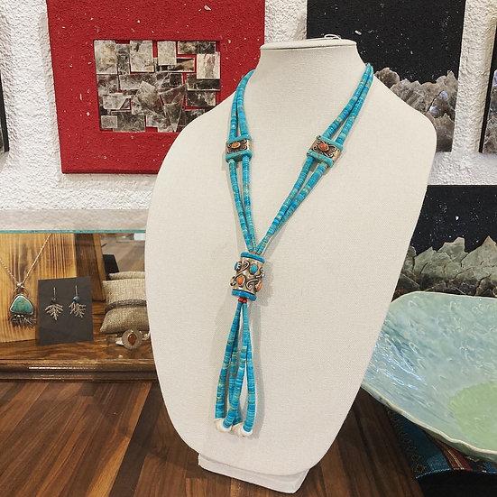 CV26 -Beads