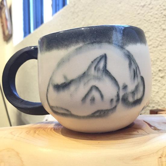 Gorman Sketch Cups