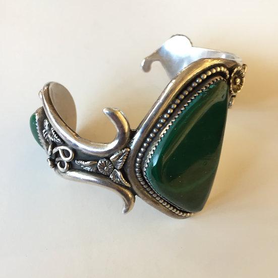 CV07 - Bracelet