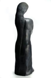 Ceramics-330.jpg