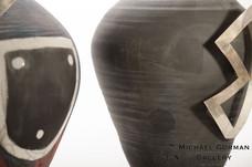 Ceramic100-31.jpg