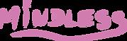 logo_samnapis.png