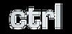 Ctrl_logo_edited.png
