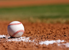 Will Baseball Survive?