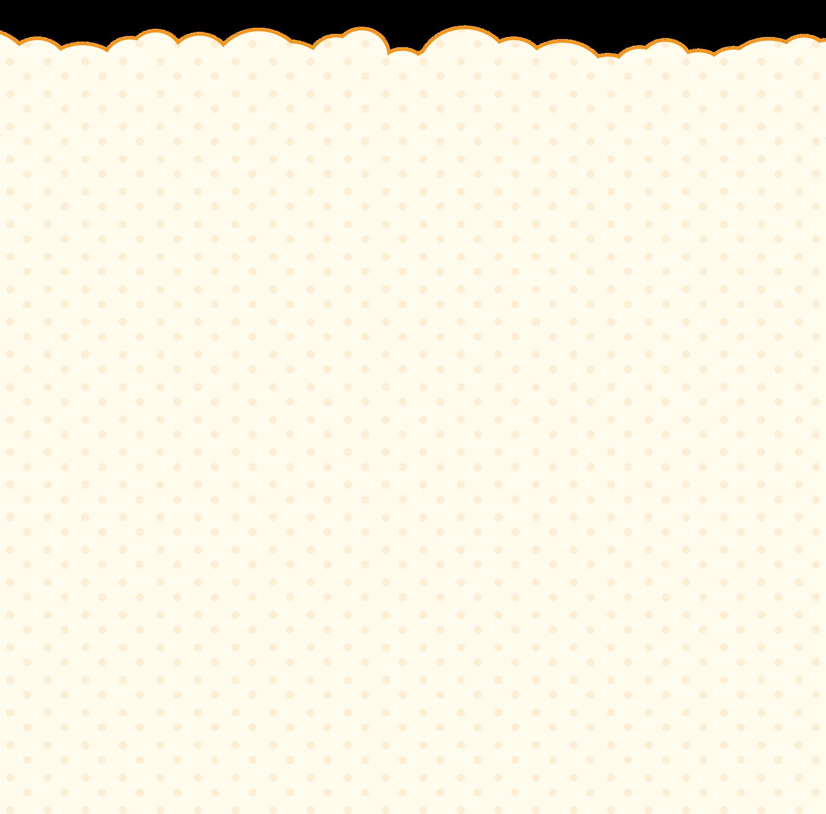 orange-04_edited.png
