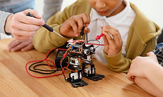 close-up-making-robots.jpg