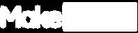 Makeshift Logo with adaptation-05.png