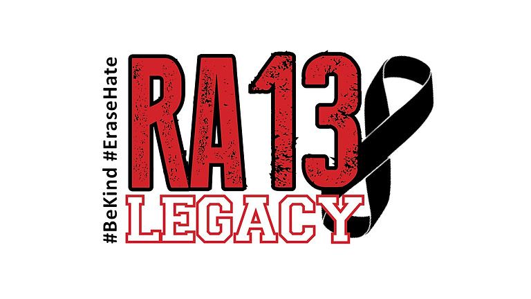Reid's Story at Keya Papa County High School