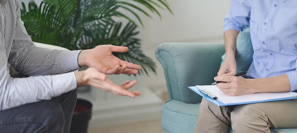 Counselling 3.jpeg