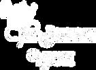 The Drunken Mouse Logo