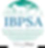 Member IBPSA