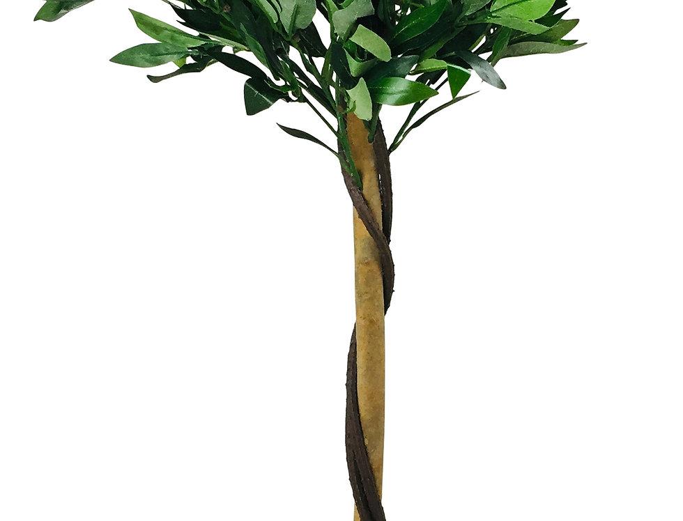 Artificial Bay Tree 120cm