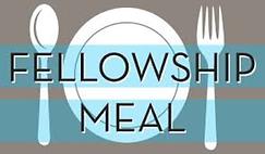Fellowship Meal.png