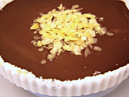 מתכונים לפסח – עוגות מרשימות וקינוחים מעולים!
