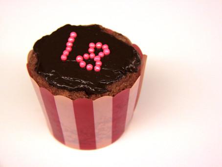 עוגה בספל – Single Lady Cake