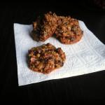 כיצד אופים עוגות ועוגיות בריאות יותר (+ מתכון לקאפקייקס וניל בריאים בקערה אחת!)