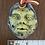 Thumbnail: Woman in the Moon Pendant