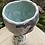 Thumbnail: Luna the Wine Goblet