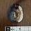 Thumbnail: Face of Humanity Pendant