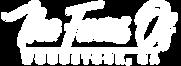 The-Faces-woodstock-ga-logo.png