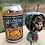 Thumbnail: Genesis the Whiskey Goblet