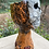 Thumbnail: Roxy the Wine Goblet