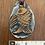 Thumbnail: Fish Out of Water Pendant