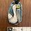 Thumbnail: Quack Pendant