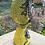 Thumbnail: Briar the Wine Goblet