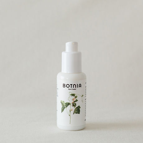 Botnia Eye Cream.JPG
